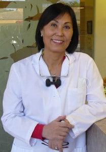 Dr. Costigan