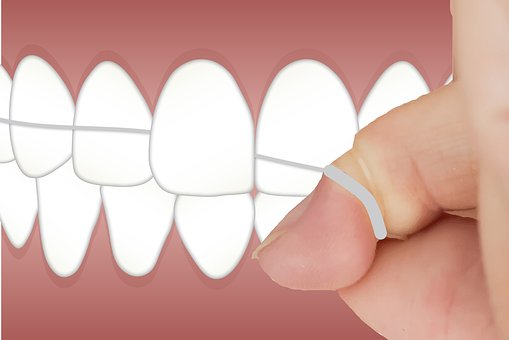 Preventative dentistry Novato dentist