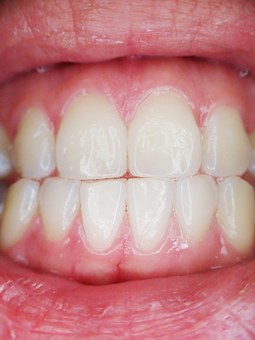Gum Disease and Your Oral Health