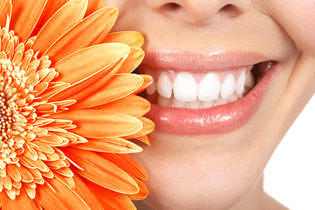 Give Yourself The Gift You Want This Holiday Season: A Brighter Smile